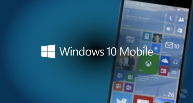 learn-about-windows-10-for-mobile