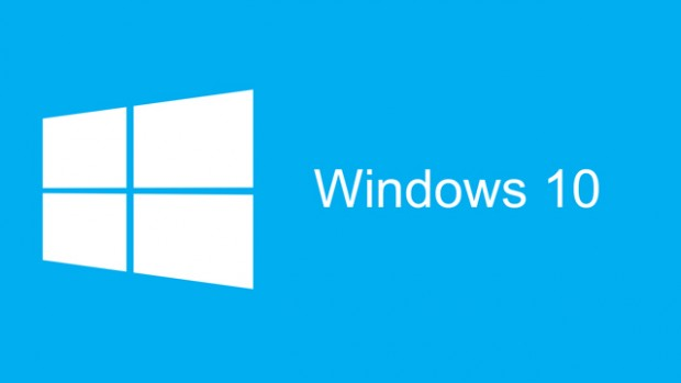 windows-10-home-windows-10-pro